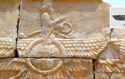 7.6. Zoroastrizam