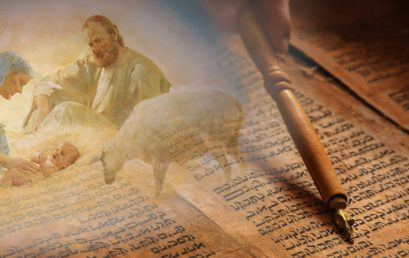 11.1. Mesijanska proročanstva